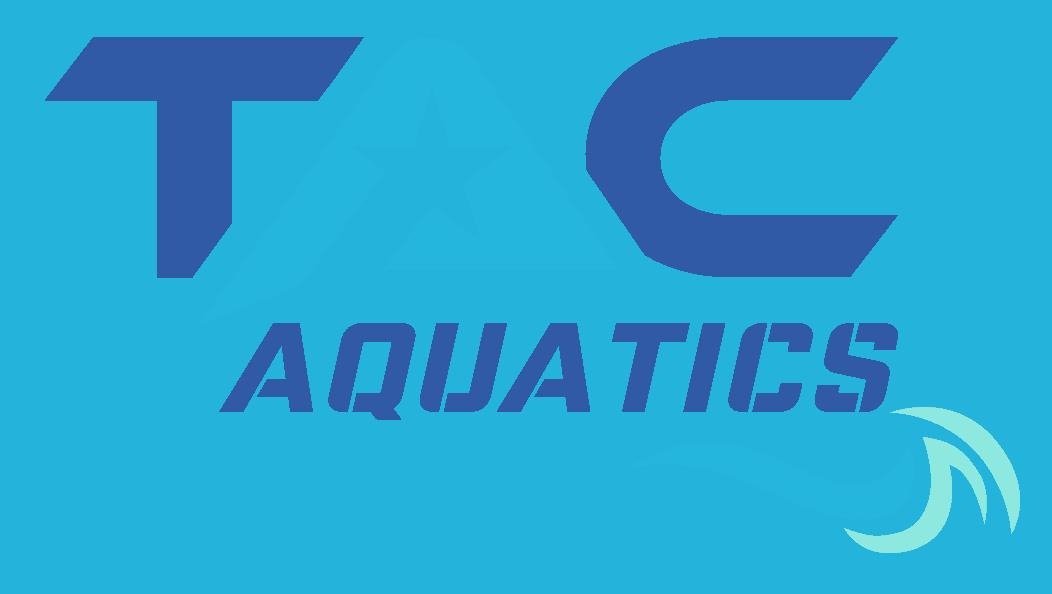Tac Superstar Logo